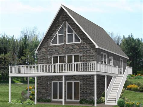 chalet style home plans chalet modular home floor plans chalet ranch modular homes