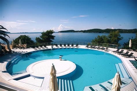best hotel croatia best hotels in croatia expect sun sea and affordable luxury