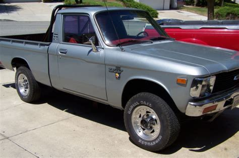 old car owners manuals 1979 chevrolet luv regenerative braking service manual removing 1979 chevrolet luv transmission service manual hayes auto repair