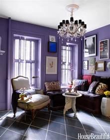 best paint colors for living room 2017 best 15 living room paint colors for your home ward log