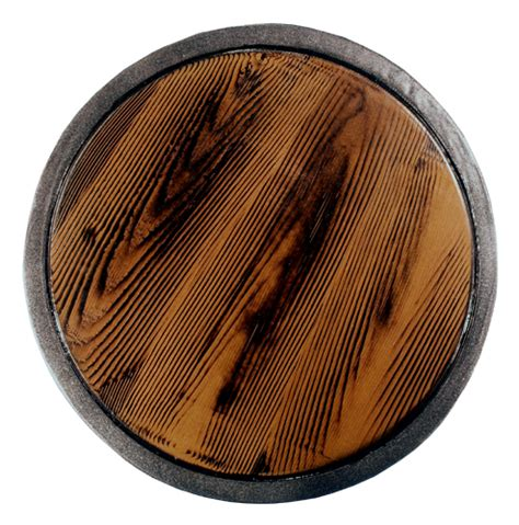 woodworking shield we need shields playrust