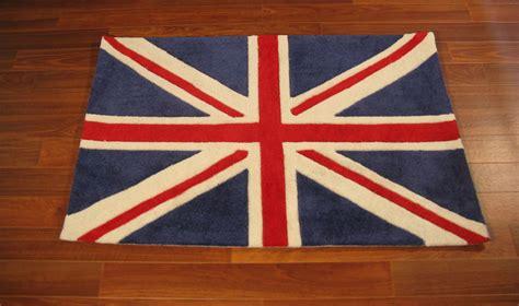 tappeto inglese tappeto bandiera inglese grande il meglio design