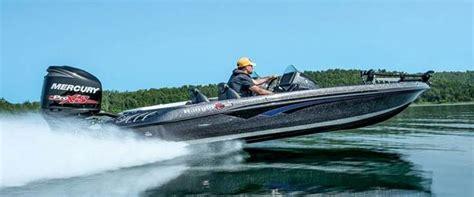 ranger aluminum boat factory ranger boats bass boats aluminum boats fish n play