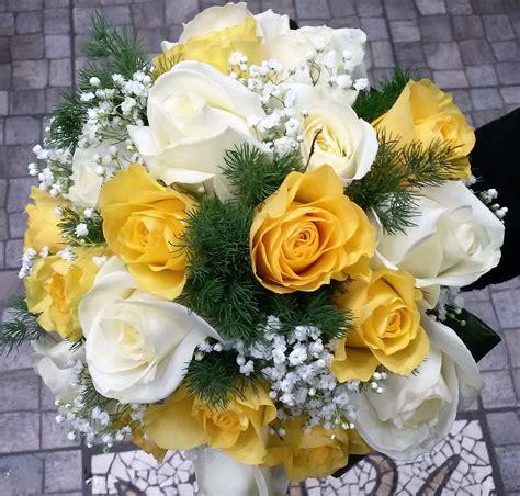 mazzi di fiori molto mazzi di fiori per auguri br37 pineglen