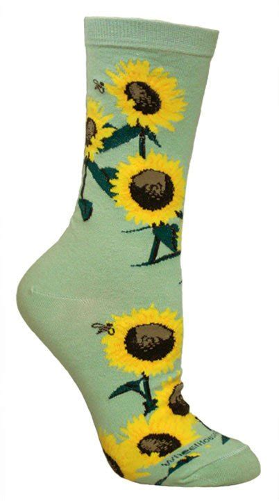 wheel house designs wheel house designs novelty socks