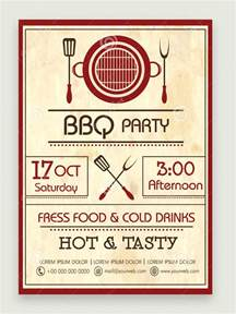 13 bbq menu designs design trends premium psd vector