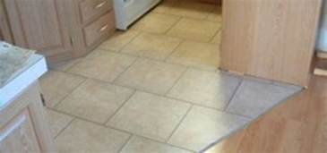 installing laminate tile over ceramic tile 171 diy laminate
