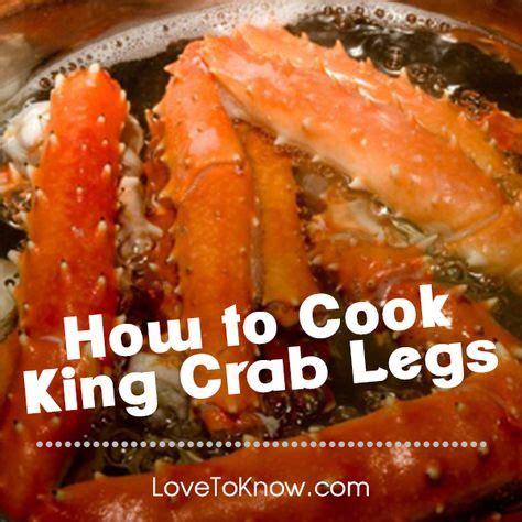 m 225 s de 1000 ideas sobre snow crab legs en pinterest patas de cangrejo rey receta de patas de