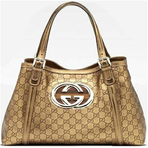 A New Gucci Handbags By Designer Alessandra Gucci by Bishop Eddie Defense Team 10 07 By Famm Religion