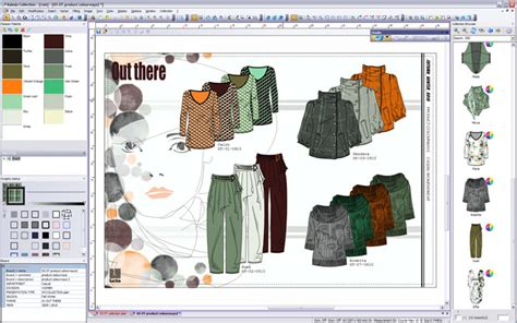 Home Group Wa Design lectra kaledo 187 vip software