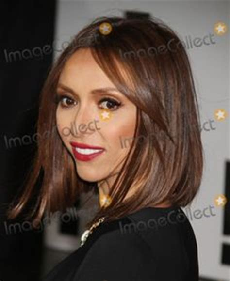 julianna rancic new hairstyle 1000 images about hair on pinterest graduated bob