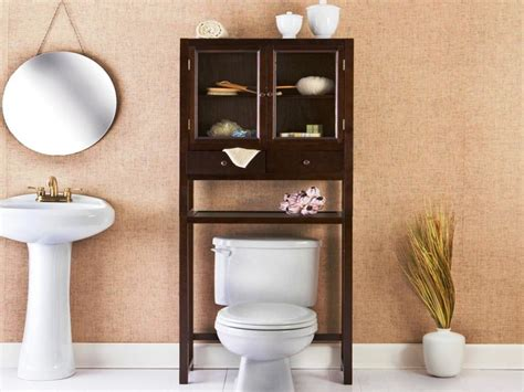 bathroom wall cabinet toilet bathroom wall cabinets the toilet talentneeds com