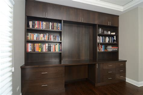 wall units with desk tv and bookshelves wall units with desk and bookcase plus cabinets homesfeed