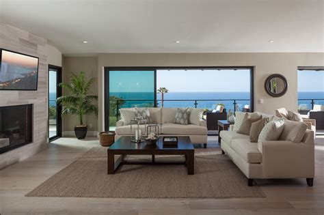 Living Room With Pictures - living rooms white orchid interiors