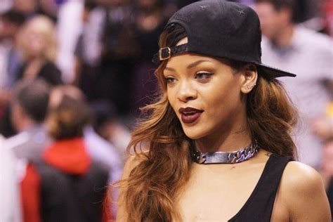 rihanna readies fall release 183 guardian liberty voice