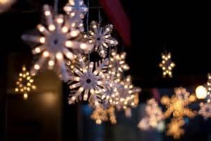 christmas christmas lights decor lights snowflake