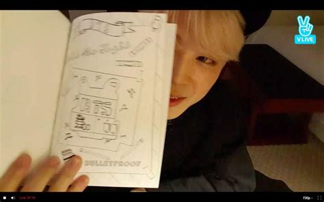 bts unofficial book bts coloring pages army s amino