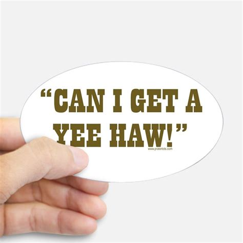 where can i get wall stickers can i get a yee haw stickers can i get a yee haw sticker