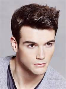 hairstyles for boys best boys haircuts and hairstyles mens hairstyles 2017