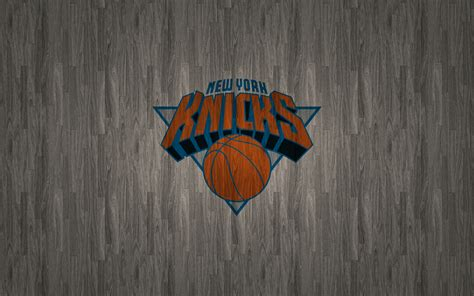 cool knicks wallpaper 7 new york knicks hd wallpapers backgrounds wallpaper