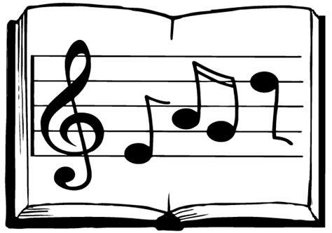 imagenes notas musicales para imprimir menta m 225 s chocolate recursos y actividades para