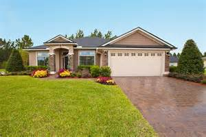 home builders in florida new homes in jacksonville florida relocation
