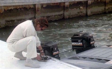 miami vice sonny crockett boat photos miami vice boats sonny crockett s talon