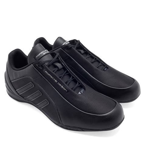 porsche design shoes adidas adidas porsche design for men black level shoes