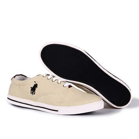 cheap polo shoes for polo shoes wholesale shoes cheap jordans 11 for