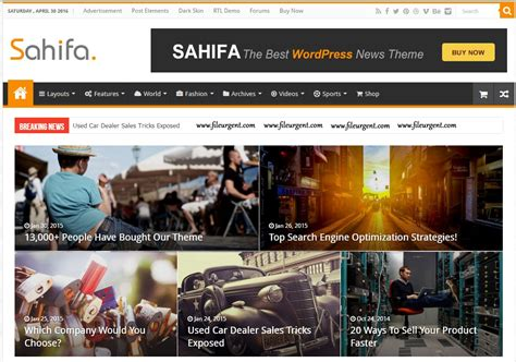 sahifa theme sle data dotvpn 2 1 10 crx for chrome free