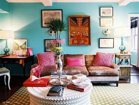 eclectic style living room eclectic style living room living room ideas