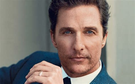 matthew machanauhay filmographie matthew mcconaughey movies that are grabbing eyeballs