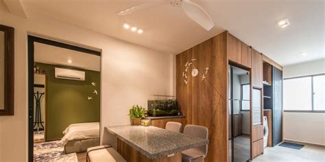 design your own home renovation 6 interiors that will inspire you to remodel your own home renovation singapore