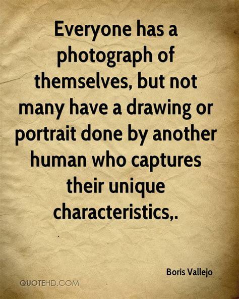 photography quote boris vallejo photography quotes quotehd
