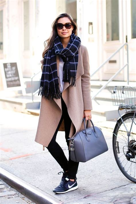 chic winter outfit ideas