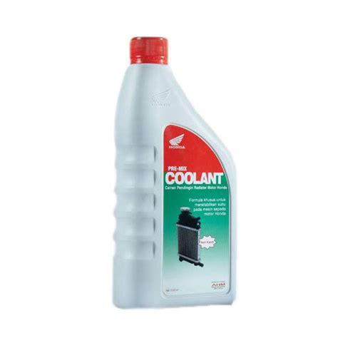 Honda Coolant jual cairan pendingin coolant honda 08clah50500