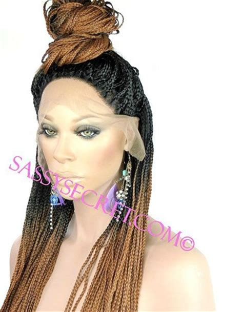 micro knot braids for sale micro knot braids for sale blackhairstylecuts com