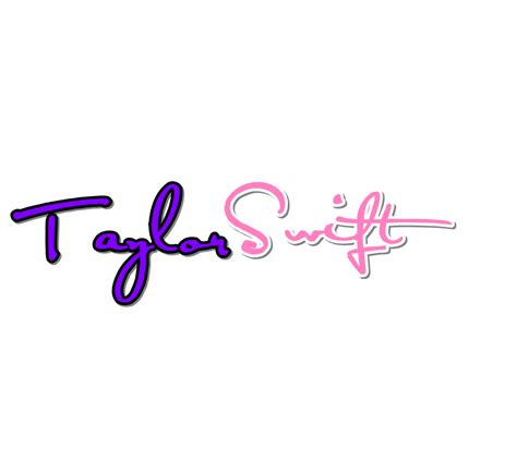 biography text of taylor swift taylor swift text png by stereoheartswag on deviantart