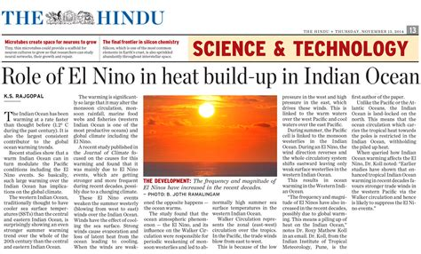 technology and science news abc news indian ocean warming the bigger picture 187 climate research