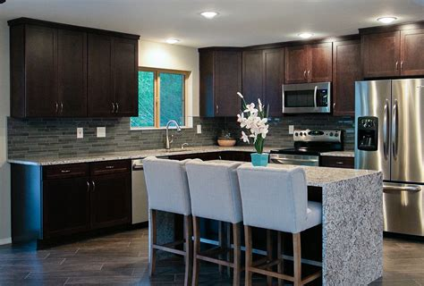 Kitchen Cabinets Tucson Az Kitchen Cabinets Tucson Home Design Ideas And Pictures