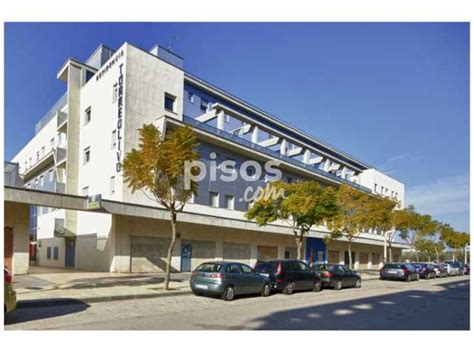 alquiler pisos sevilla centro particulares alquiler de pisos de particulares en la provincia de