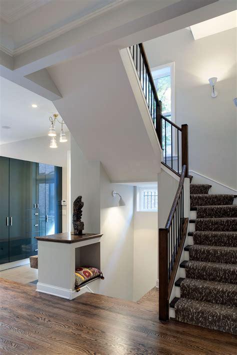 interior modern interior stairs interior stairs building