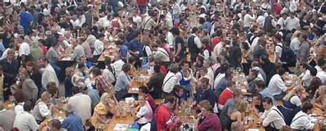 tavoli oktoberfest oktoberfest i tavoli oktoberfest la guida completa