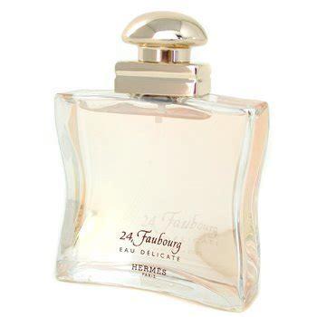 Promo Parfum Hermes Caleche Edt 100ml Original best hermes 24 faubourg eau delicate 100ml edt s perfume prices in australia getprice