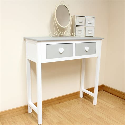 cheap white desk with drawers white desk with drawers cheap photo computer desk for