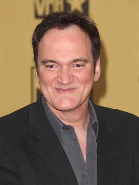 quentin tarantino house pictures of quentin tarantino pictures of celebrities
