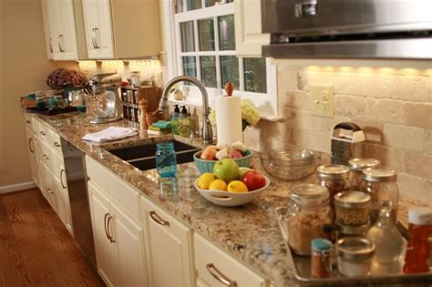 dream kitchen appliances dream kitchen cream cabinets tile backsplash and