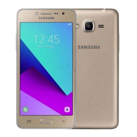 Samsung Galaxy Grand Prime Grand Prime Plus Soft Berkualitas samsung galaxy grand prime plus g532 samsung t 252 rkiye fiyat