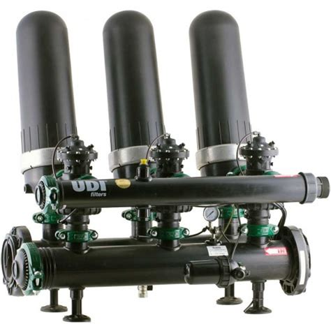 disc filters disc filters automatic and manual uvar