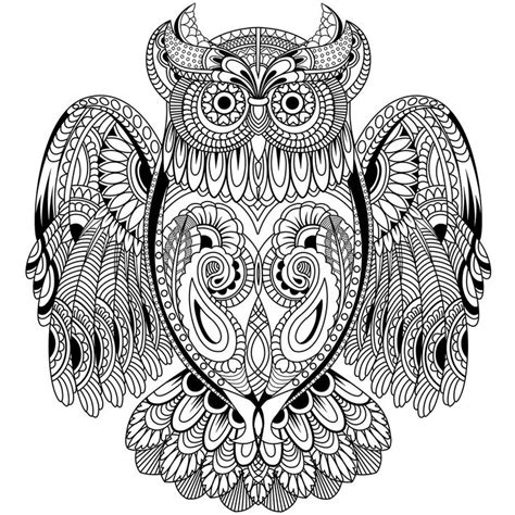 owl coloring sheets 25 unique owl coloring pages ideas on free